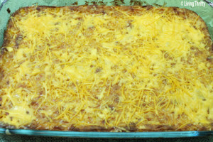 Corn-cheesy-casserole-pan