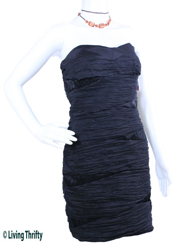 Party and Evening Dresses  done Inexpensive