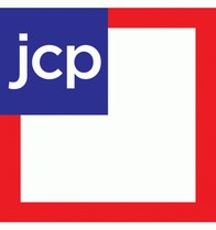 What to expect: JCP's new pricing strategy
